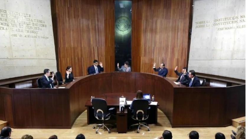 Prevé Morena que TEPJF valide elección en Coyoacán