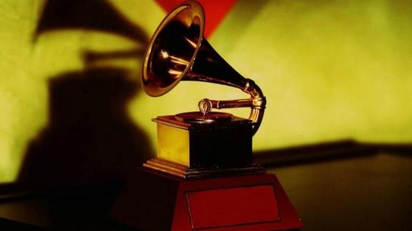 Actuarán en los Latin Grammy J Balvin, Laferte y Yatra
