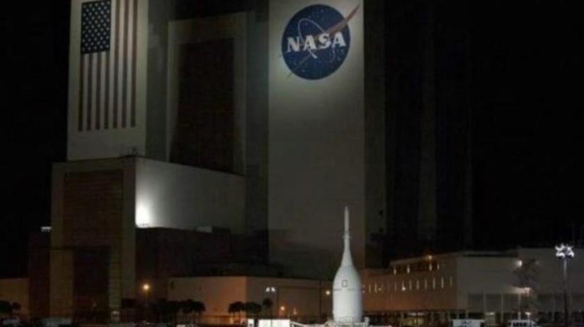 El 2 de noviembre podrás adquirir la nueva colección de VANS inspirada en la NASA
