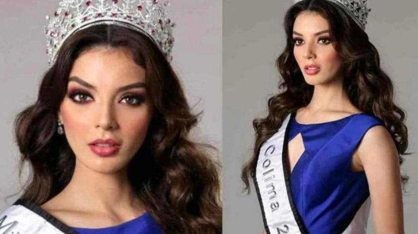 Mujeres latinas buscan el título de Miss Universo