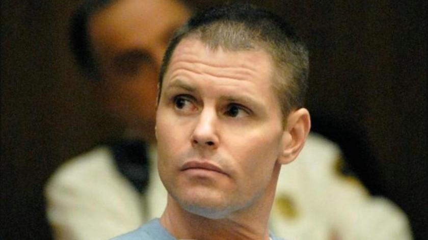 """Señalan que un sicario de la mafia es el posible asesino de James """"Whitey"""" Bulger"""