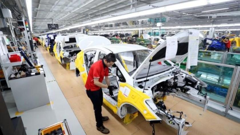Empresas del 'interior' vienen a TIJ en busca del talento humano