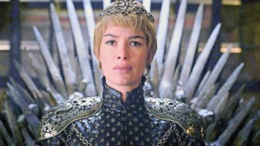 La apuesta de HBO, precuelas de 'Game of Thrones'