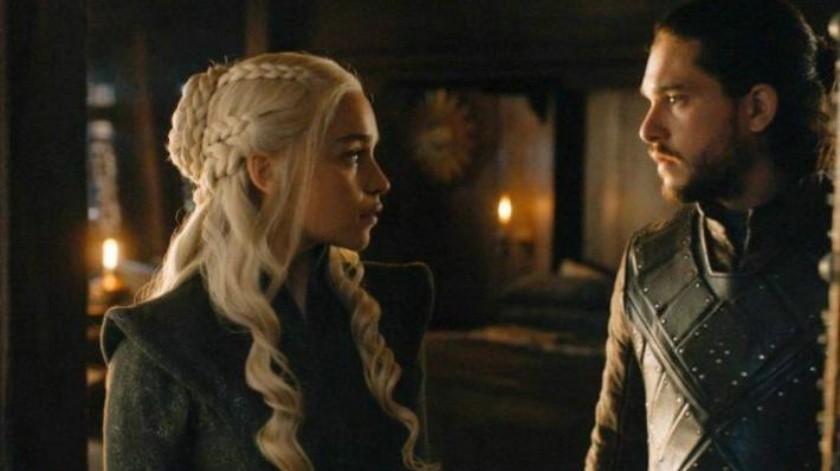 VIDEO: ¿Cuándo será el estreno de la última temporada de Game of Thrones? Aquí te lo decimos