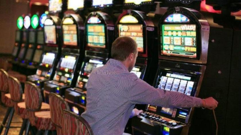 Todo lo que debes saber sobre las mejores tragamonedas online que ofrecen los casinos en la web