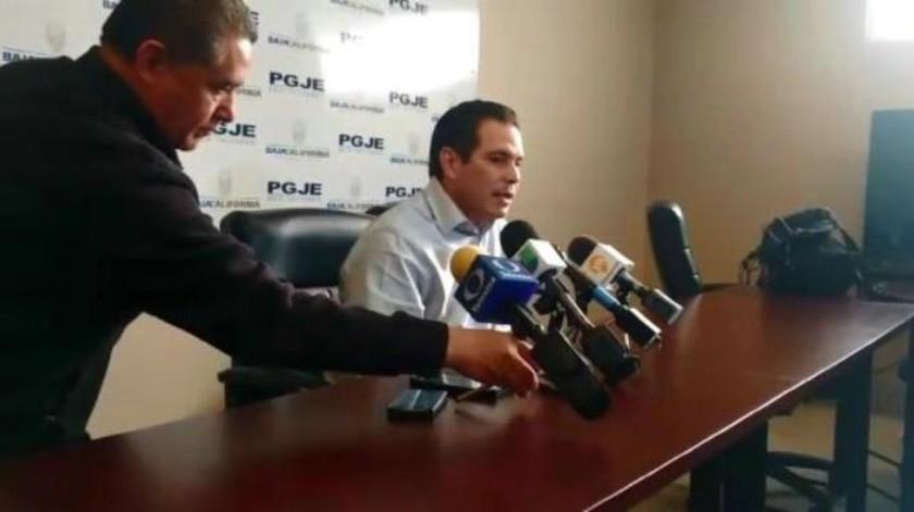En Tijuana asesinaron a dos menores hondureños