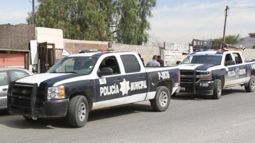 Rescatan a mujer privada de la libertad en Rosarito; detienen a agresor