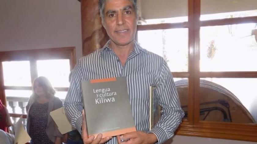 Ratifica Cabildo nombramiento de Cronista oficial de la ciudad de Ensenada