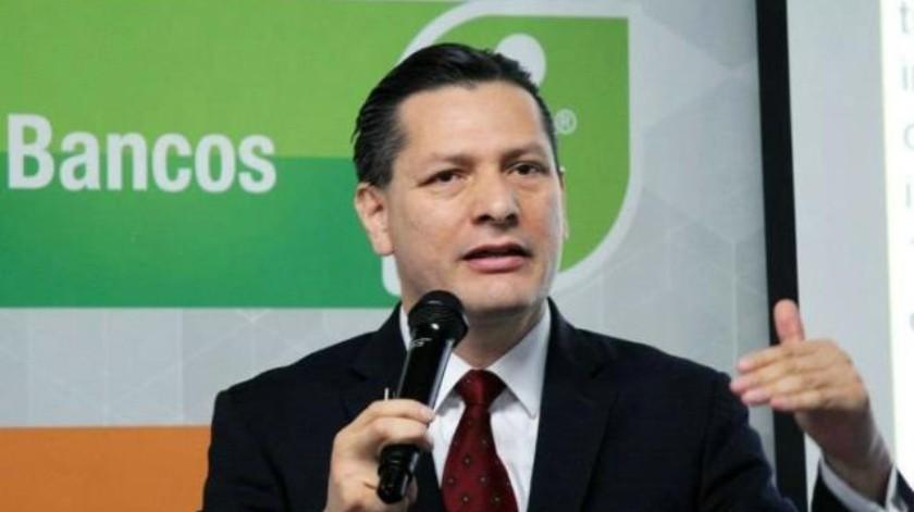 Aumento del IVA en la frontera afecta más de lo que beneficia en Gobfed: Adolfo Solís