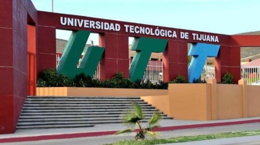 Inicia convocatoria de ingreso a la UTT