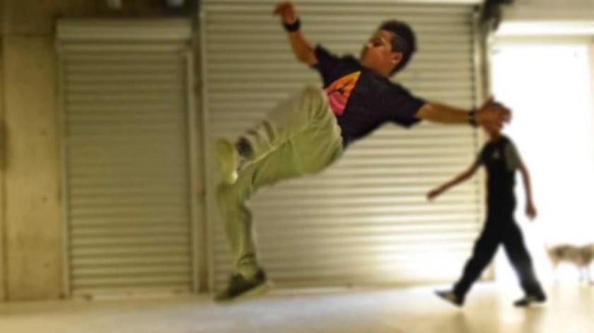 'Fronteras Tijuana' estrenará funciones de danza en Rosarito
