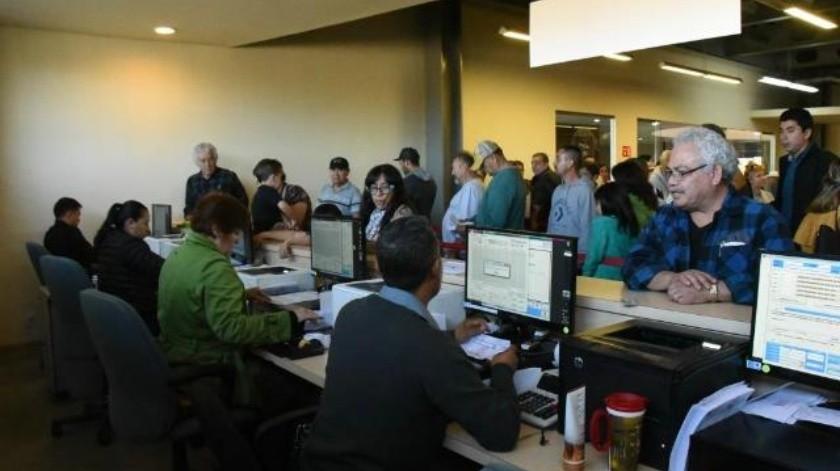 Últimos días de condonación en recargos y multas por Impuesto Predial