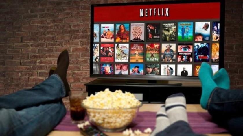 Serie de Netflix no llevará el nombre de Tijuana