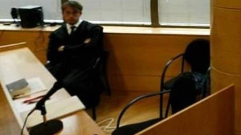 Suspenden juicio contra maestro en retiro acusado de decapitar a 2 educadores