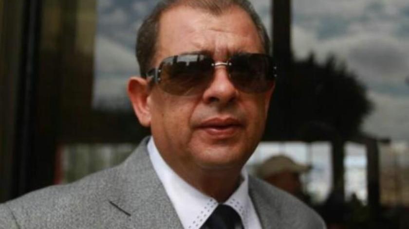 Multa Itaip al PRI por incumplir con información en  su portal oficial
