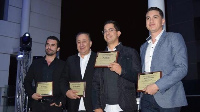 El futuro de Tijuana es la verticalidad: Presidente del Cosmopolitan Group