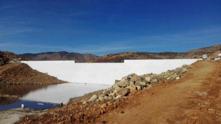 Productores agrícolas solicitaron obras hídricas