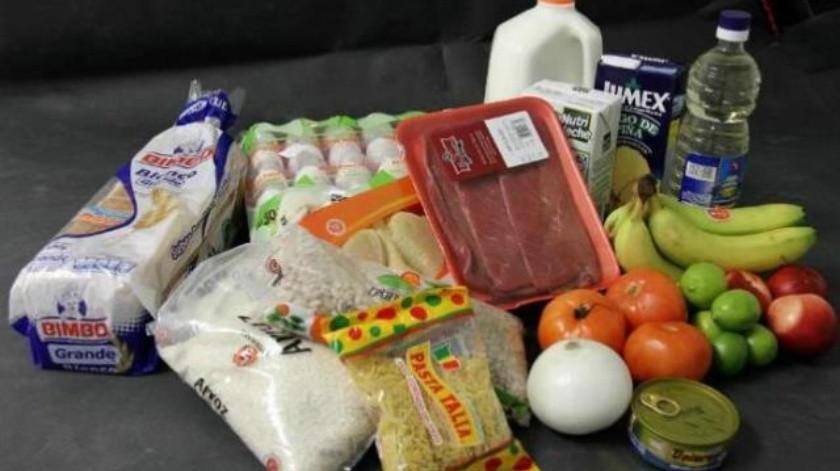 'Guerra' de  aranceles afectaría el consumo