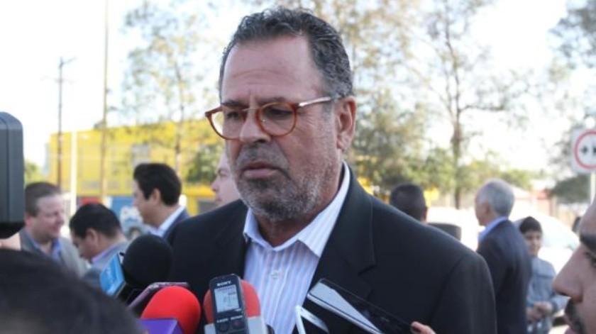Busca Canaco impulsar una Zona Económica a través de candidatos
