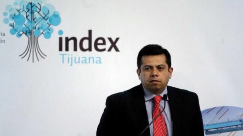 Mantiene industria maquiladora atención ante medidas arancelarias de México y EU