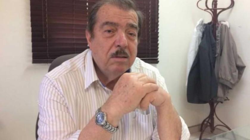 Incumplen 35 funcionarios de Rosarito con declaración patrimonial anual