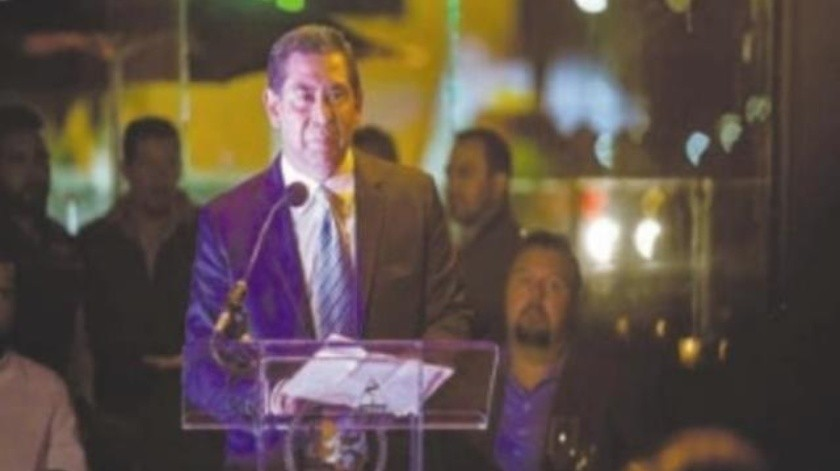 Celebra Gas Silza su 25 aniversario en Baja California
