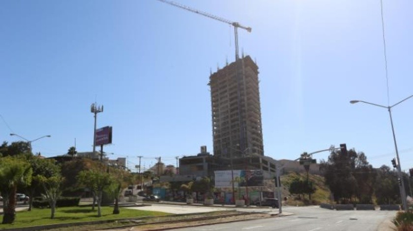 Desarrollo de vivienda tiene serio retraso
