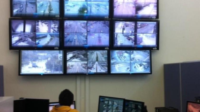 Tardan C-4 y la Policía en atender reportes