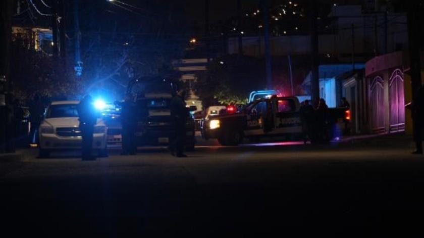 Existe anarquía en Tijuana y BC en tema de seguridad: Abogado
