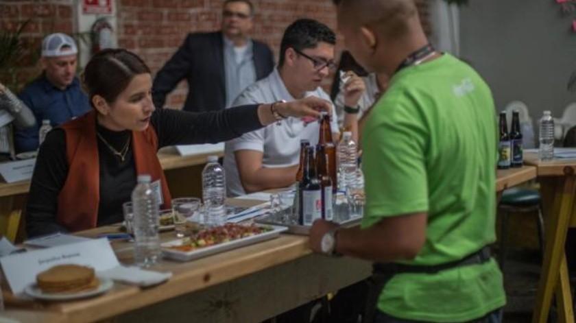 Buscan cerveceros de BC que quieran llevar sus productos a National City