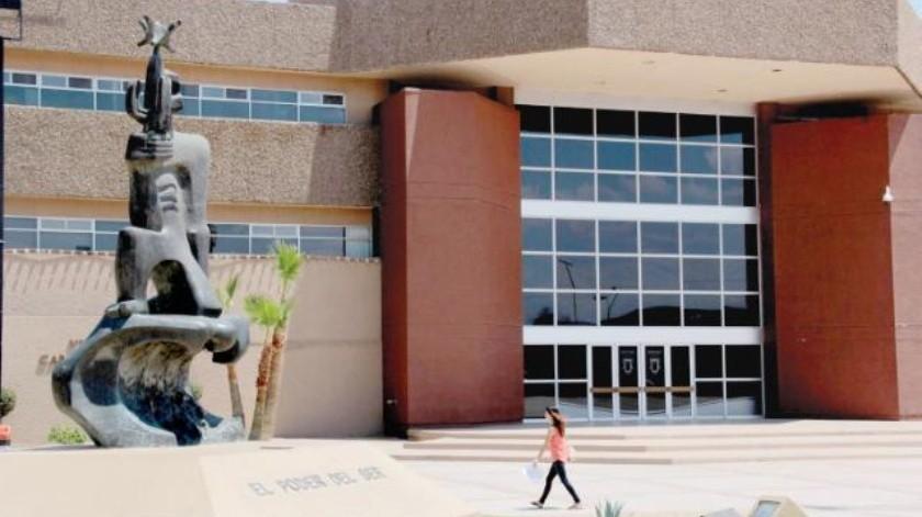 Plantea UABC prioridades en el Estado a aspirantes a Presidente