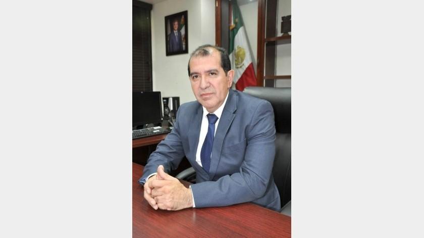 Asume Javier Santillán Pérez la Dirección General del CobachBC