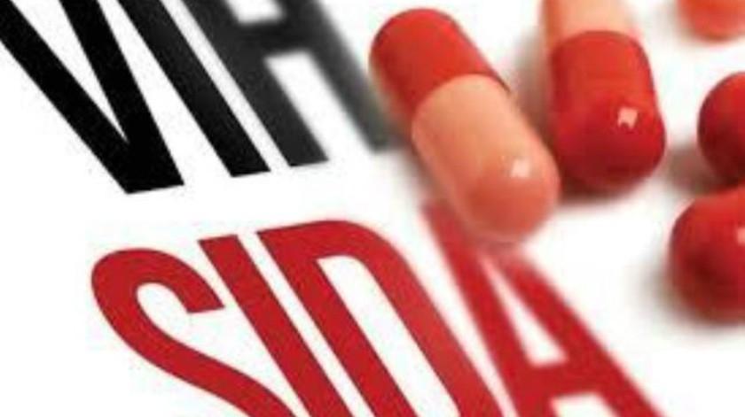 12 mil personas con VIH en BC