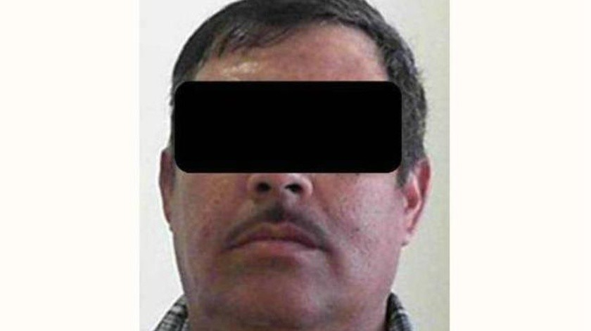 Sentencian a hombre a 8 años de prisión por violación equiparada