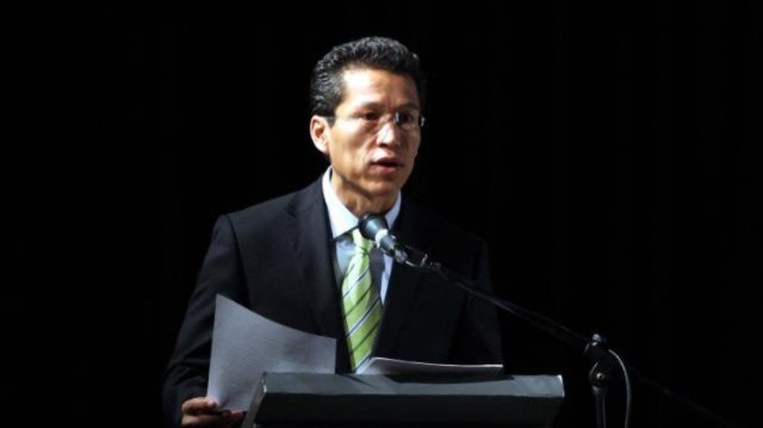 Defiende ex jefe del SAT aumento del IVA al 16% en la zona fronteriza