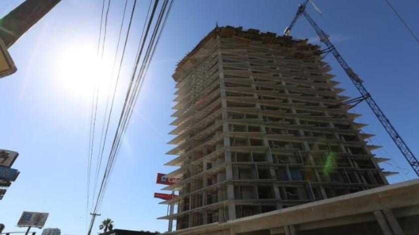Al alza 10% el costo de la vivienda en Tijuana