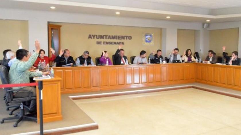 Ensenada solicitará la adhesión a la campaña Mares Limpios