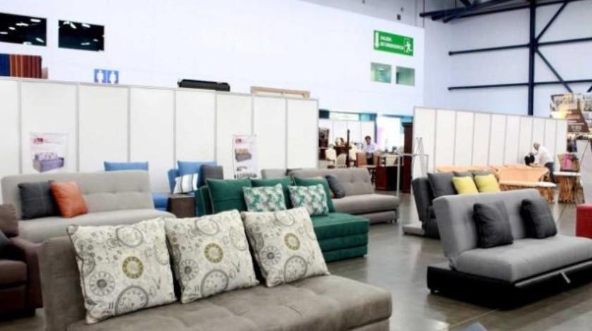 Culmina Expo Mueble BC 2018 con derrama económica millonaria