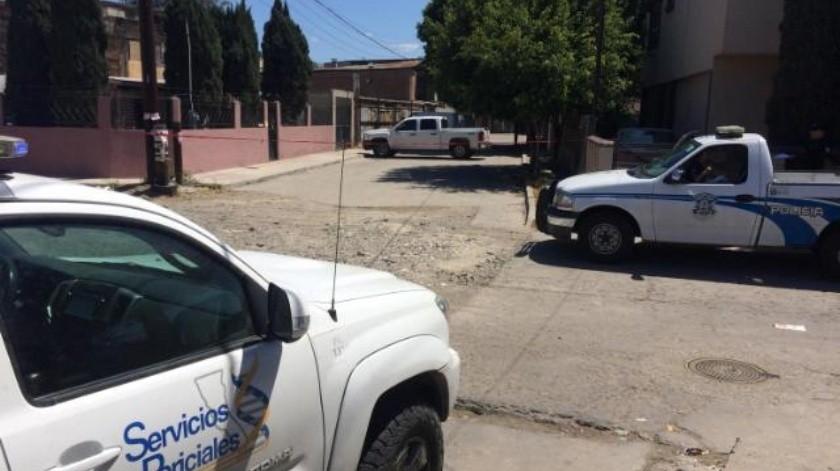 Asesinan a 4 en 3 puntos de Tijuana