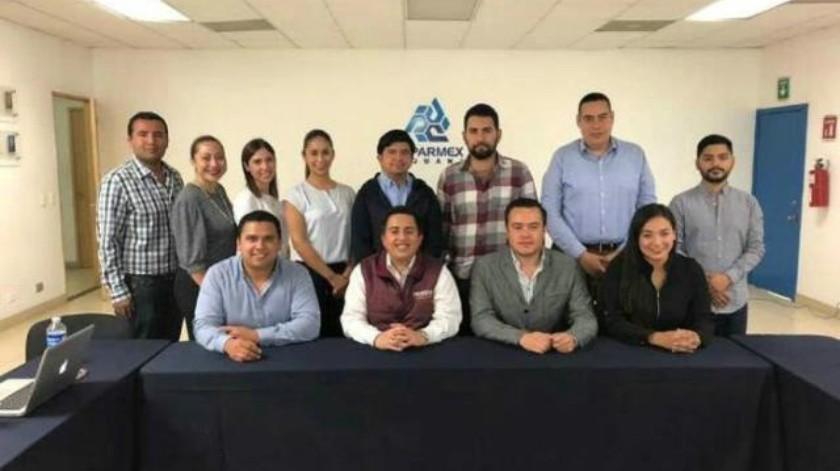 Organizan debate 'millennial' para incentivar el voto