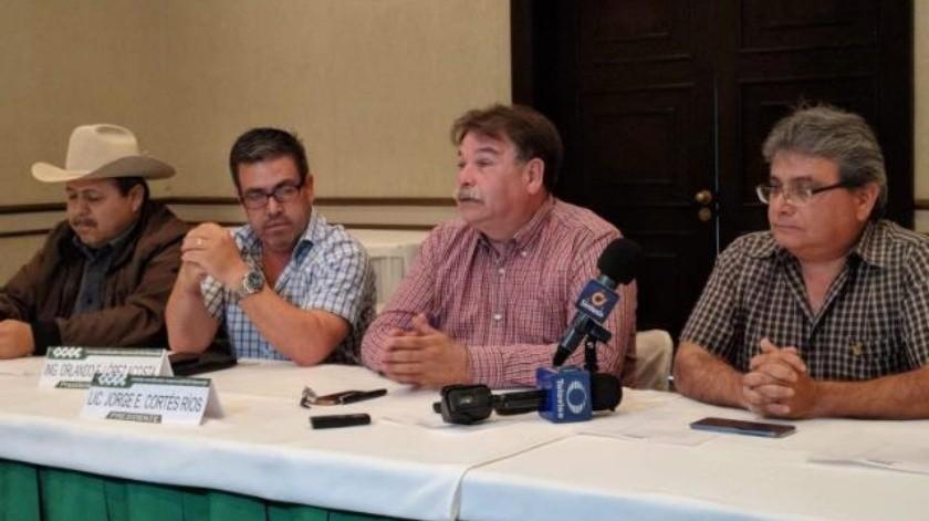 En aumento, inseguridad en Ensenada, afirma IP