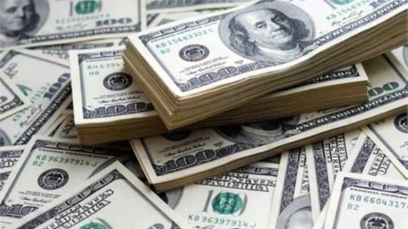 Dólar se fortalece y en Tijuana se mantendrá rozando los 18 pesos