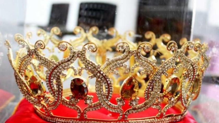 Promueven turismo en BC a través de certamen 'Señora Belleza México'