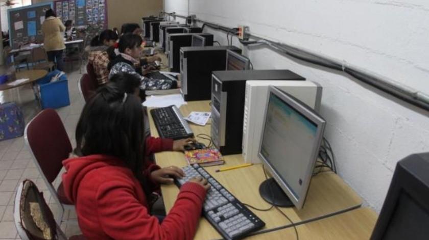 Regresan los recursos destinados para OSC de Tijuana, dice Sedeco