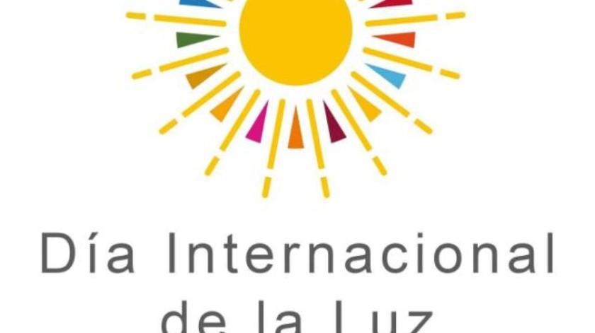 Comunidad científica celebrará el día internacional de la luz