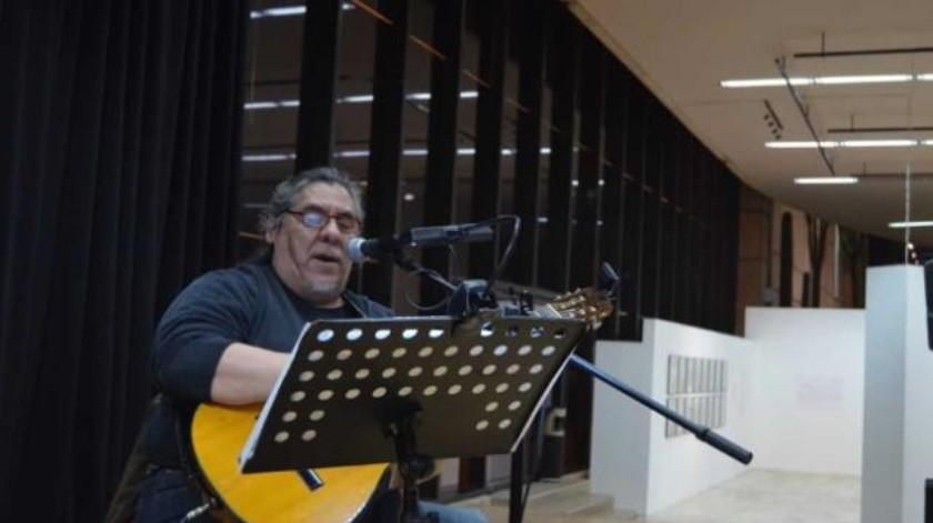 Jazz, boleros, ritmos latinoamericanos y metales resonarán en el Cecut
