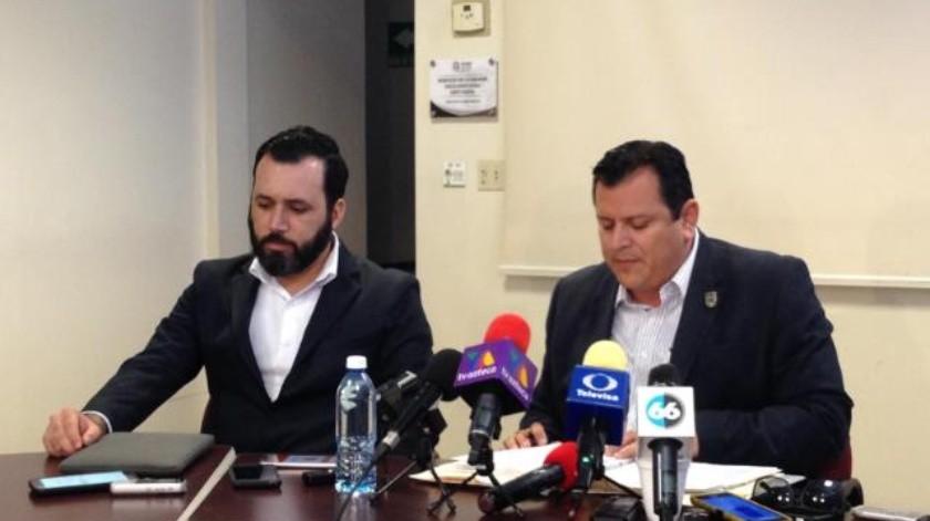 Solo se han registrado dos ciudadanos para el comité de participación del SEA