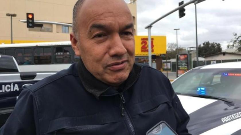 Critica Dirección de la Policía la liberación de 9 detenidos con armas