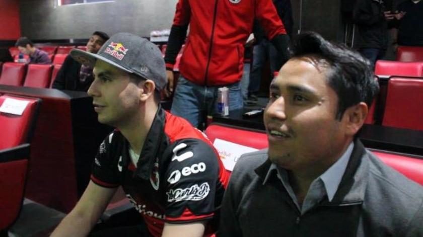 Perciben  'gamers' más que 9 de las 10 carreras mejor pagadas en México