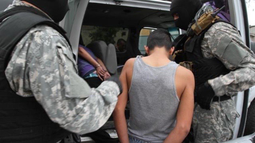 Suman en 2 semanas 5 casos de privación y secuestro en Tijuana